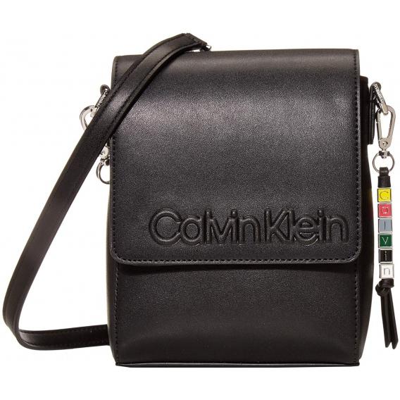 Calvin Klein käekott 66459