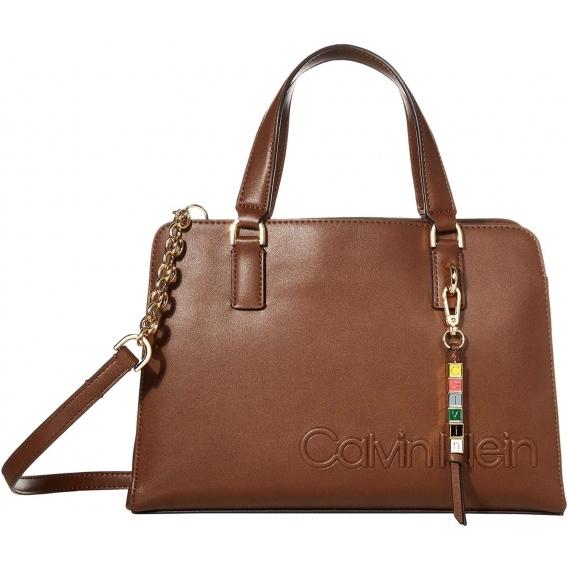 Calvin Klein käekott 66461