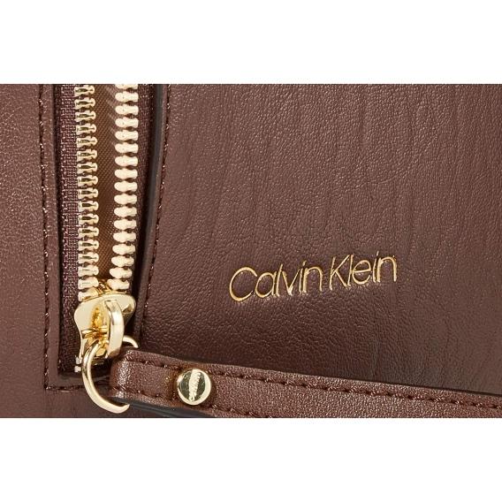 Calvin Klein käekott 66462