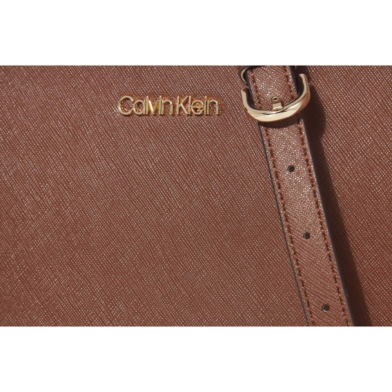 Calvin Klein käekott 66464