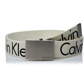 Calvin Klein bälte