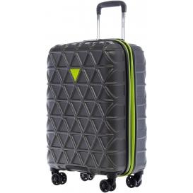 """Guess 20"""" matkalaukku"""
