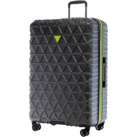 """Guess 24"""" matkalaukku"""