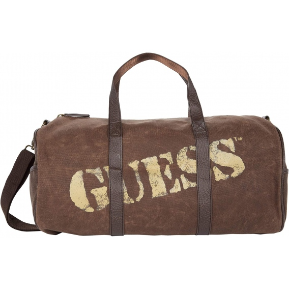 Guess kott 67875