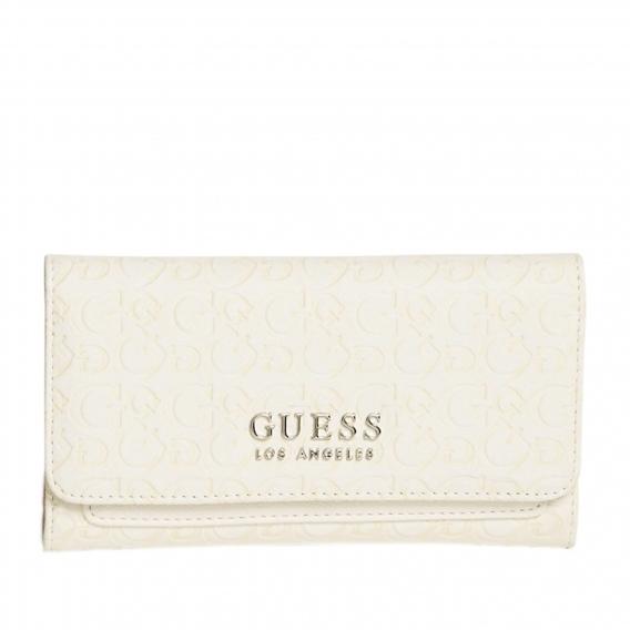 Guess rahakott 48484