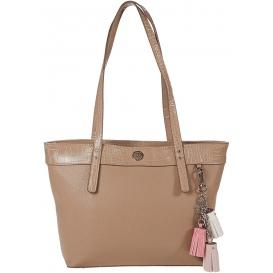 Anne Klein käsilaukku
