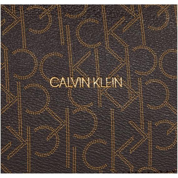 Calvin Klein käekott 68864