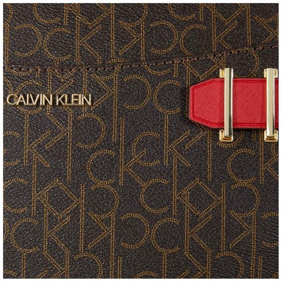 Calvin Klein käekott 68871