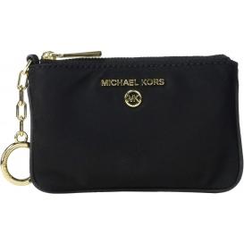 Michael Kors lompakko