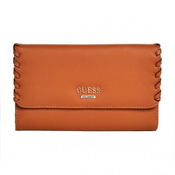Guess rahakott 48551