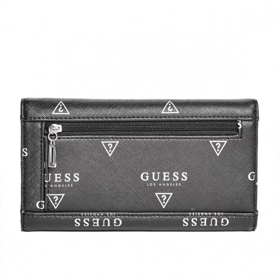 Guess rahakott 48557