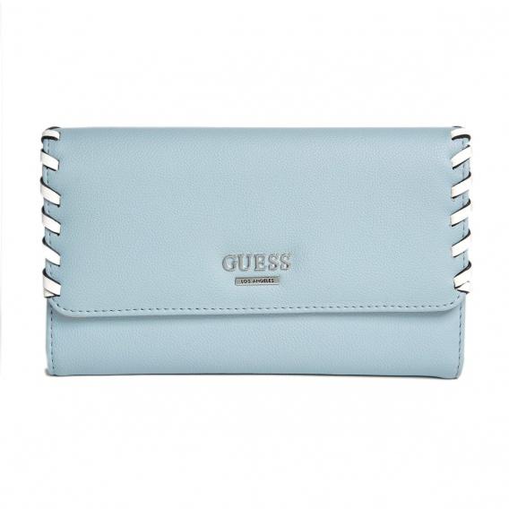 Guess rahakott 48552
