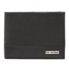 Ben Sherman plånbok