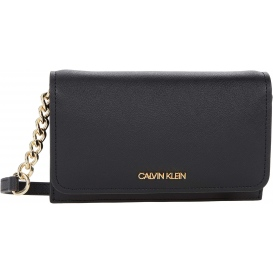 Calvin Klein rahakott/käekott