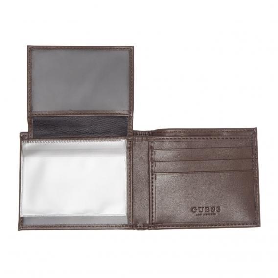 Guess rahakott 48668