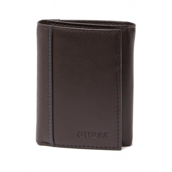 Guess rahakott 48670