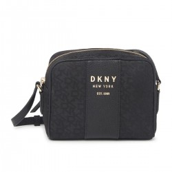 DKNY käekott