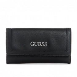 Guess rahakott-telefonikott