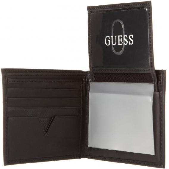 Guess rahakott 10082