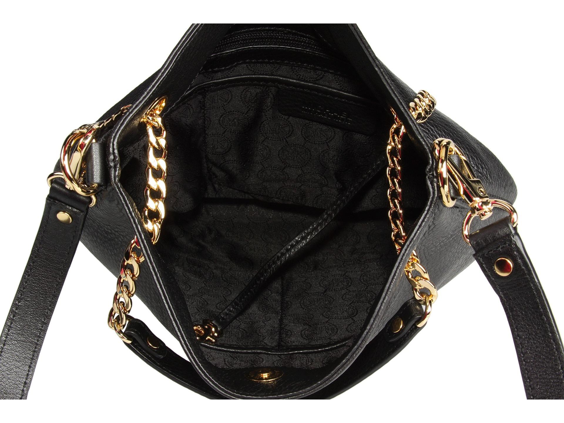Michael Korsin Käsilaukku : Michael kors k?silaukut laukku id