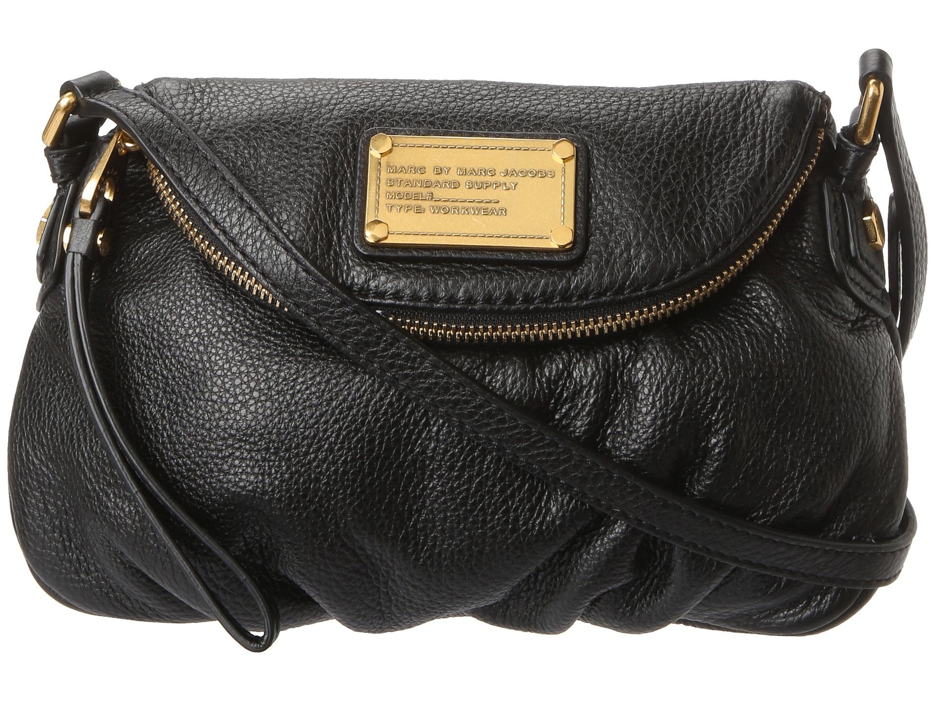 Marc Jacobs Väska Raglady : Marc jacobs handv?skor v?ska id
