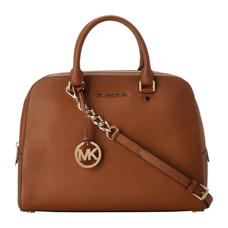 Купить сумки Michael Kors Collection майкл корс