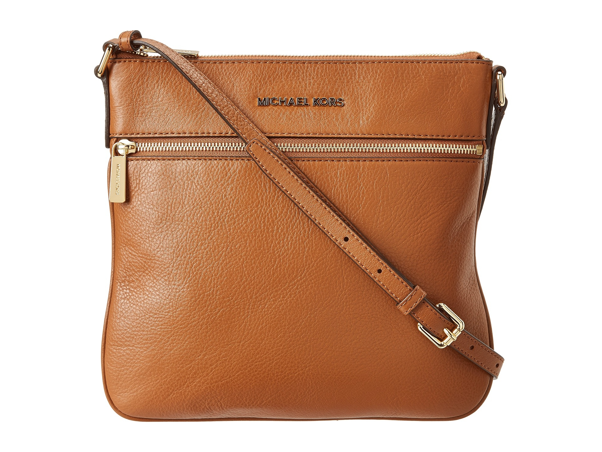 Nahka Käsilaukku : Michael kors k?silaukut laukku id