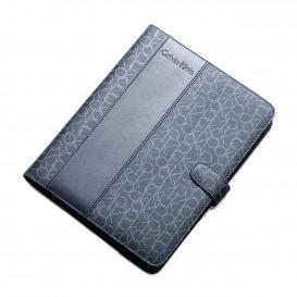 Calvin Klein kaaned iPad'ile