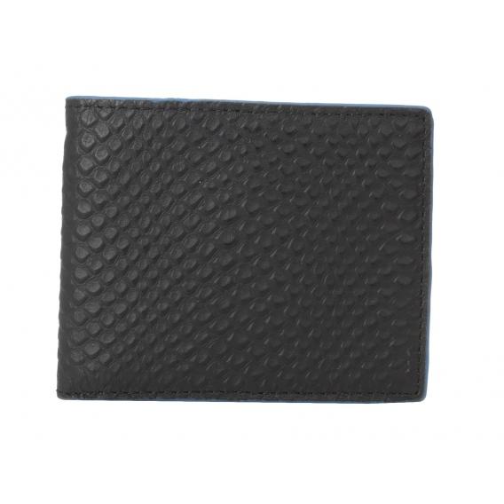 Fossil rahakott 15598
