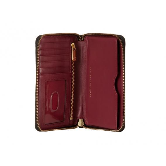Marc Jacobs rahakott 20961