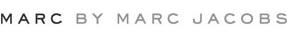 Marc Jacobs laukut ja vyölaukut
