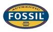 Fossil rahakotid ja kaarditaskud
